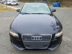 2009 Audi A4 Premium Sedan 2.0T quattro Automatic for Sale in South Amboy, NJ