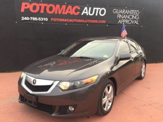 Used Acura Tsx For Sale In Alexandria Va 54 Used Tsx Listings In
