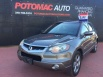 2008 Acura RDX AWD with Technology Package for Sale in Laurel, MD