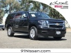 2018 Chevrolet Suburban LT RWD for Sale in Corona, CA