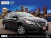 2014 Nissan Sentra SV CVT for Sale in Norwood, MA