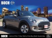 2019 MINI Convertible Convertible for Sale in Norwood, MA