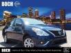 2019 Nissan Versa SV Sedan CVT for Sale in Norwood, MA