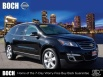 2016 Chevrolet Traverse LT with 1LT AWD for Sale in Norwood, MA