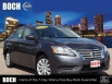 2014 Nissan Sentra S CVT for Sale in Norwood, MA