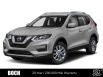 2019 Nissan Rogue SV AWD for Sale in Norwood, MA