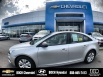 2016 Chevrolet Cruze Limited Limited LS Sedan AT for Sale in Norwood, MA