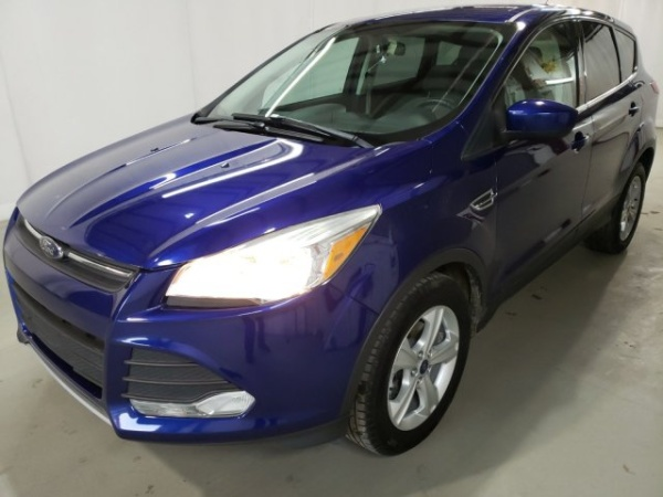 2014 Ford Escape in Lawrenceville, GA