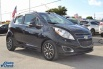 2014 Chevrolet Spark LT with 2LT AT for Sale in Homestead, FL