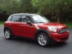 2014 MINI Cooper Countryman FWD for Sale in Homestead, FL