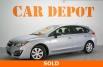 2016 Subaru Impreza 2.0i Wagon CVT for Sale in Homestead, FL