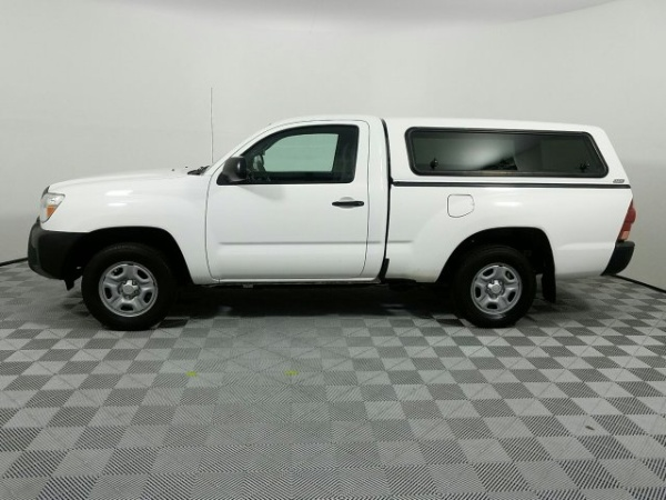 used toyota tacoma for sale in macon ga u s news world report. Black Bedroom Furniture Sets. Home Design Ideas