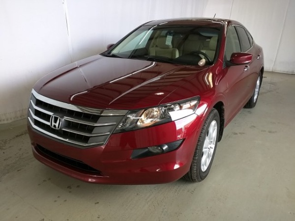 Used honda accord crosstour for sale in duluth ga u s for Used honda crosstour for sale