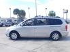 2008 Hyundai Entourage GLS for Sale in Clearwater, FL