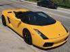 2008 Lamborghini Gallardo Spyder for Sale in La Crescenta, CA