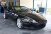 2006 Aston Martin DB9 Volante Auto for Sale in La Crescenta, CA