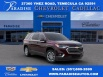 2020 Chevrolet Traverse LT Cloth with 1LT FWD for Sale in Temecula, CA