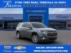 2020 Chevrolet Traverse LT Cloth with 1LT AWD for Sale in Temecula, CA