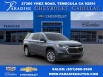 2020 Chevrolet Traverse LS with 1LS FWD for Sale in Temecula, CA