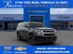 2020 Chevrolet Tahoe LS 2WD for Sale in Temecula, CA