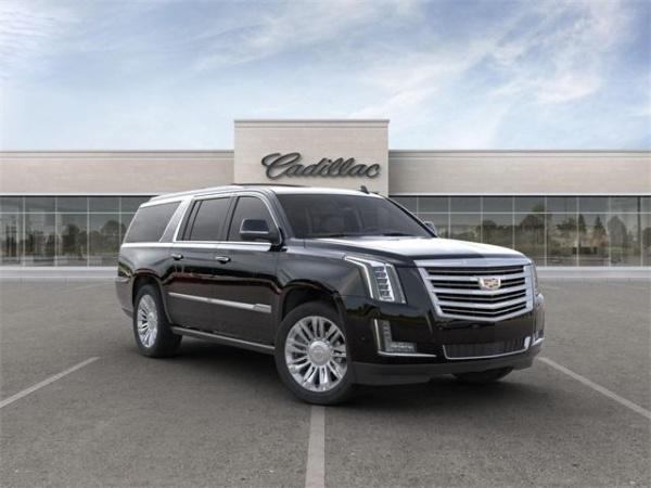2020 Cadillac Escalade in Temecula, CA