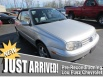 2000 Volkswagen Cabrio GLS Manual for Sale in St. Peters, MO