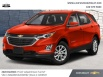 2020 Chevrolet Equinox LT with 1LT FWD for Sale in St. Peters, MO