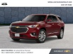 2020 Chevrolet Traverse Premier AWD for Sale in St. Peters, MO