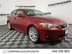 2013 Lexus IS IS 250 Sedan AWD for Sale in Columbus, OH