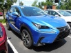 2020 Lexus NX NX 300 AWD for Sale in Columbus, OH