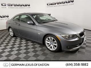 BMW Columbus Ohio >> Used Bmws For Sale In Columbus Oh Truecar