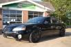 2004 Pontiac Grand Prix 4dr Sedan GT2 for Sale in Fredericksburg, VA