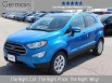 2019 Ford EcoSport SE FWD for Sale in Beavercreek, OH