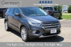 2019 Ford Escape SEL FWD for Sale in Beavercreek, OH