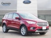 2019 Ford Escape SE AWD for Sale in Beavercreek, OH