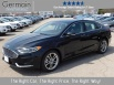 2019 Ford Fusion SEL FWD for Sale in Beavercreek, OH
