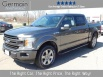 2019 Ford F-150 XLT SuperCrew 5.5' Box 4WD for Sale in Beavercreek, OH