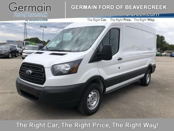 2019 Ford Transit Connect \T-250 148""\"" Med Rf 9000 GVWR Sliding RH Dr""""600|450|?|4894b700532051c40af003b86a34aa14|False|UNLIKELY|0.36348873376846313