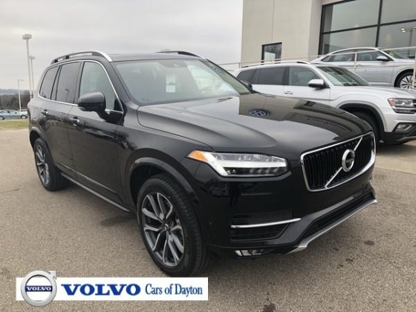 2019 Volvo XC90 in Dayton, OH
