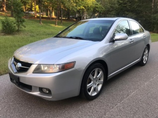 Used Acura TSX For Sale Used TSX Listings TrueCar - 2004 acura tsx engine for sale