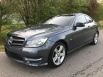 2014 Mercedes-Benz C-Class C 250 Coupe RWD for Sale in Fort Mill, SC