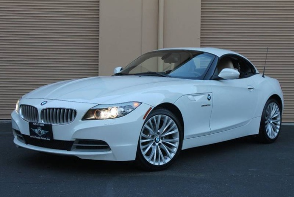 roadster release bmw mpg date car reviews price