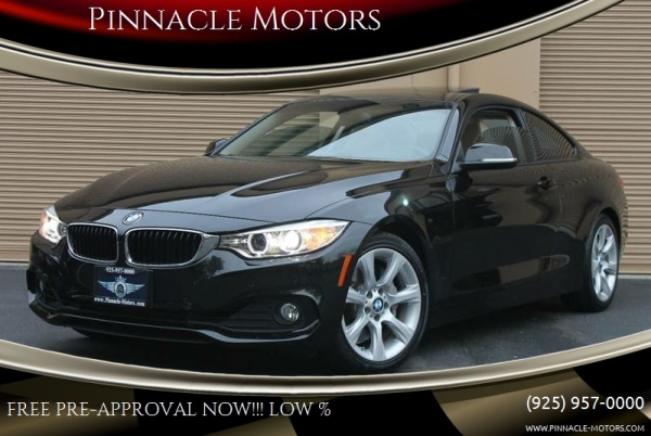 Used Cars For Sale In Martinez Ca