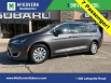 2018 Chrysler Pacifica Touring L for Sale in North Hampton, NH