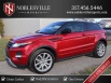 2015 Land Rover Range Rover Evoque Dynamic Coupe for Sale in Noblesville, IN