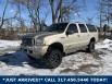 """2004 Ford Excursion 137"""" WB 6.8L Limited 4WD for Sale in Noblesville, IN"""