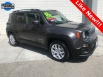 2018 Jeep Renegade Latitude FWD for Sale in Sunnyvale, CA