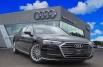 2019 Audi A8 L 3.0T for Sale in Selma, TX