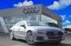 2019 Audi A7 Premium for Sale in Selma, TX