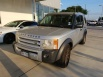 2008 Land Rover LR3 SE for Sale in Selma, TX